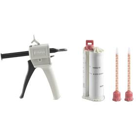 Adhesive Systems Politix